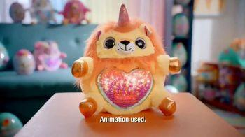 Rainbocorns Sequin Surprise TV Spot, 'Disney Channel: Each Day' - Thumbnail 2