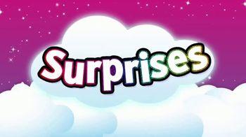 Rainbocorns Sequin Surprise TV Spot, 'Disney Channel: Each Day' - Thumbnail 5