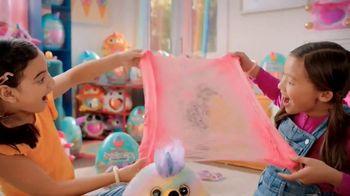 Rainbocorns Sequin Surprise TV Spot, 'Disney Channel: Each Day' - Thumbnail 6