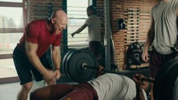 Regions Bank Next Step TV Spot, 'Greatness in the Grind' Featuring Nick Saban