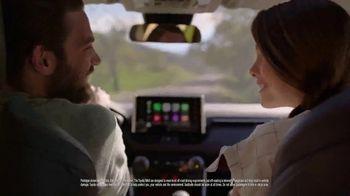 2019 Toyota RAV4 TV Spot, 'Dear Fun' [T1] - Thumbnail 3