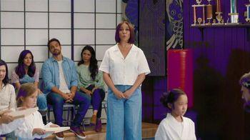 Sling TV Spot, 'Karate' Featuring Maya Rudolph - Thumbnail 1