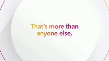 23andMe TV Spot, '1500+ Regions' Song by Inside Tracks - Thumbnail 6