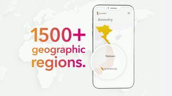 1500+ Regions