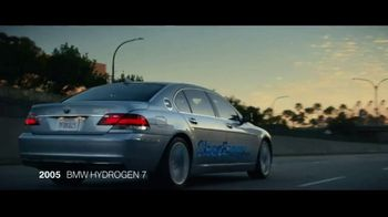 BMW TV Spot, 'Are We There Yet?' Song by AC/DC [T2] - Thumbnail 3
