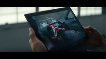 BMW TV Spot, 'Are We There Yet?' Song by AC/DC [T2] - Thumbnail 7