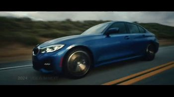 BMW TV Spot, 'Are We There Yet?' Song by AC/DC [T2] - Thumbnail 8
