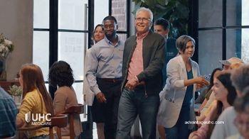 UnitedHealthcare Medicare Complete TV Spot, 'Health Entourage' - Thumbnail 3