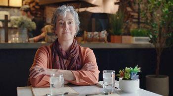 UnitedHealthcare Medicare Complete TV Spot, 'Health Entourage' - Thumbnail 7