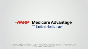 UnitedHealthcare Medicare Complete TV Spot, 'Health Entourage' - Thumbnail 9