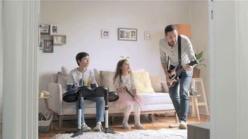 Tukol Xpecto Honey TV Spot, 'Karaoke' [Spanish] - Thumbnail 1