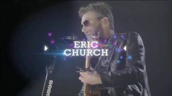 2020 Stagecoach Festival TV Spot, 'California's Country Music Festival' - Thumbnail 3