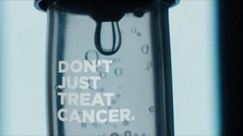 UPMC Hillman Cancer Center TV Spot, 'Don't Just Treat Cancer'