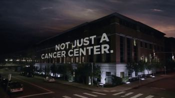 UPMC Hillman Cancer Center TV Spot, 'Don't Just Treat Cancer' - Thumbnail 8