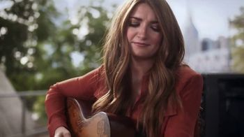 Ram Trucks TV Spot, 'CMT: Artist of a Lifetime' Featuring Tenille Townes [T1] - 9 commercial airings