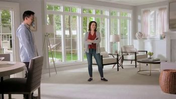 Lowe's TV Spot, 'Free Installation of Stainmaster Carpet and Pad' - Thumbnail 4