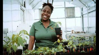 Florida Agricultural and Mechanical University TV Spot, 'Rising' - Thumbnail 4