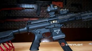 Streamlight TV Spot, 'Sportsman Channel: Guns of John Wick' - Thumbnail 5
