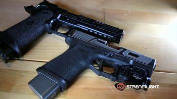 Streamlight TV Spot, 'Sportsman Channel: Guns of John Wick' - Thumbnail 7