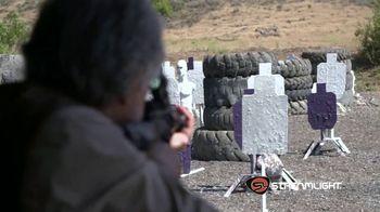 Streamlight TV Spot, 'Sportsman Channel: Guns of John Wick' - Thumbnail 8