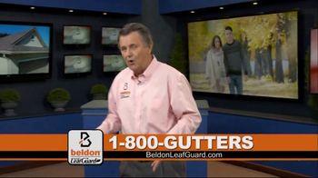 Beldon LeafGuard TV Spot, 'Breast Cancer Awareness Donation' - Thumbnail 2