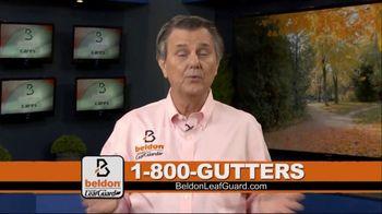 Beldon LeafGuard TV Spot, 'Breast Cancer Awareness Donation' - Thumbnail 3