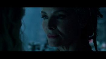 Maleficent: Mistress of Evil - Alternate Trailer 86