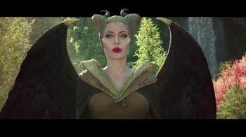 Maleficent: Mistress of Evil - Alternate Trailer 79