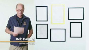 National Geographic TV Spot, 'Choose Kindness' Featuring Albert Lin, Stef DiOrio, Cara Santa Maria - Thumbnail 1