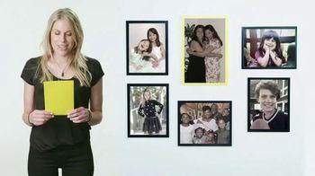 National Geographic TV Spot, 'Choose Kindness' Featuring Albert Lin, Stef DiOrio, Cara Santa Maria - Thumbnail 4