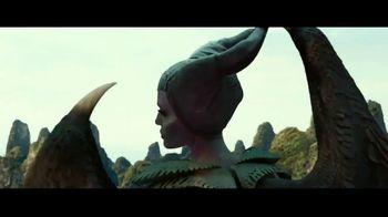 Maleficent: Mistress of Evil - Alternate Trailer 82
