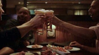 Longhorn Steakhouse TV Spot, 'Steak Mansion' - Thumbnail 7