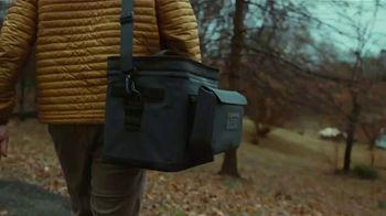 YETI Coolers Hopper Flip TV Spot, 'Angler-Tested' Featuring Blane Chocklett - Thumbnail 1