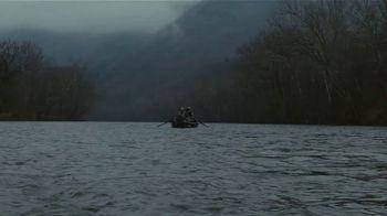 YETI Coolers Hopper Flip TV Spot, 'Angler-Tested' Featuring Blane Chocklett - Thumbnail 3