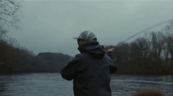 YETI Coolers Hopper Flip TV Spot, 'Angler-Tested' Featuring Blane Chocklett - Thumbnail 6
