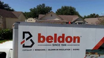Beldon LeafGuard TV Spot, 'Special Savings: Homeowners' - Thumbnail 4