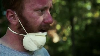 Team Rubicon TV Spot, 'Stare Disaster in the Face' - Thumbnail 3