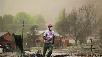 Team Rubicon TV Spot, 'Stare Disaster in the Face' - Thumbnail 7