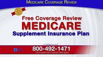 Open Choice TV Spot, 'Coverage Review' - Thumbnail 2