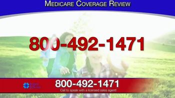 Open Choice TV Spot, 'Coverage Review' - Thumbnail 5