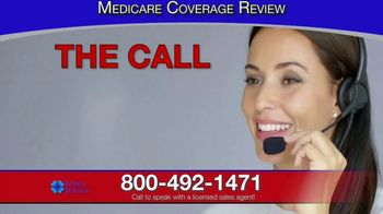 Open Choice TV Spot, 'Coverage Review' - Thumbnail 7