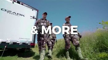 Gander Outdoors Grand Opening Sales Event TV Spot, 'Incredible Prices' - Thumbnail 7