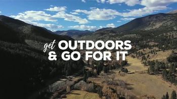 Gander Outdoors Grand Opening Sales Event TV Spot, 'Incredible Prices' - Thumbnail 8