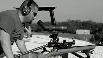 TargetVision Longshot LR-3 TV Spot, 'Long-Range Target Camera' - Thumbnail 9