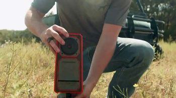TargetVision Longshot LR-3 TV Spot, 'Long-Range Target Camera' - Thumbnail 2