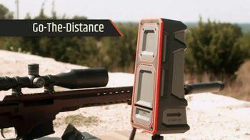 TargetVision Longshot LR-3 TV Spot, 'Long-Range Target Camera' - Thumbnail 4
