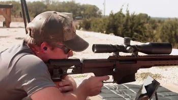 TargetVision Longshot LR-3 TV Spot, 'Long-Range Target Camera' - Thumbnail 8