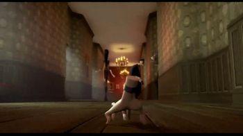 The Addams Family - Alternate Trailer 51
