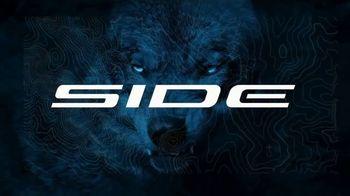 2019 Acura MDX TV Spot, 'Wild Side' [T2] - Thumbnail 3