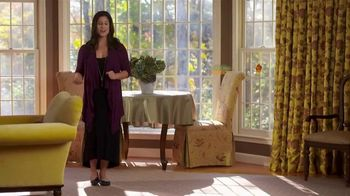 National Floors Direct TV Spot, 'Real Deal: Buy One Room, Get One Free' - Thumbnail 1